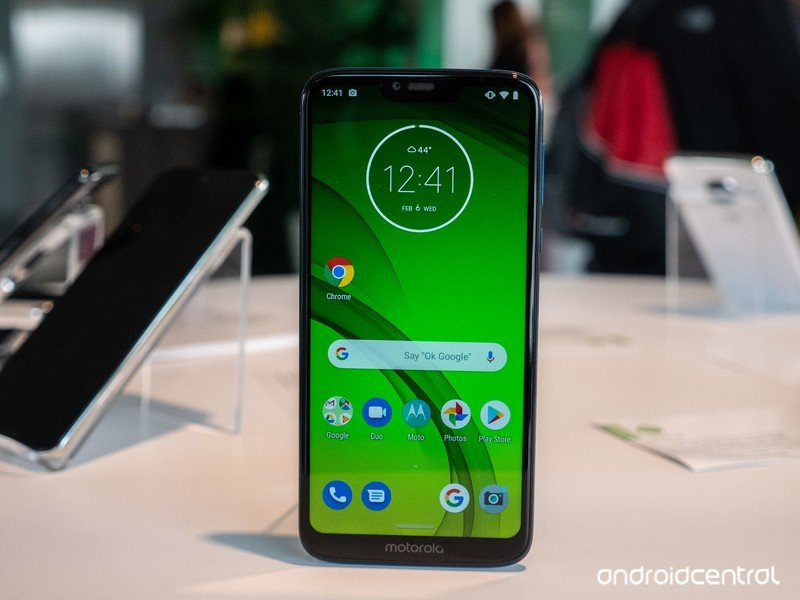 moto-g7-power-android-central-7.jpg?itok