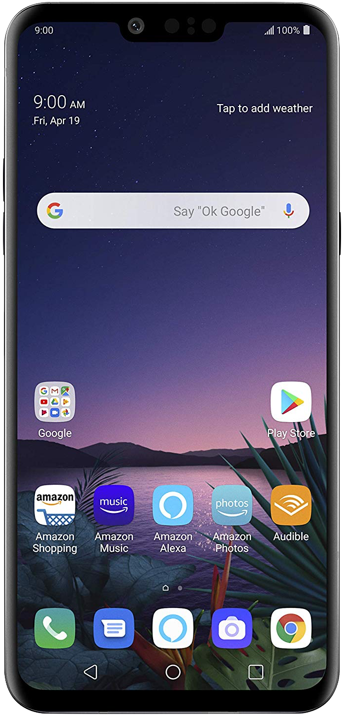 lg-g8-render-alexa-built-in-cropped.png?
