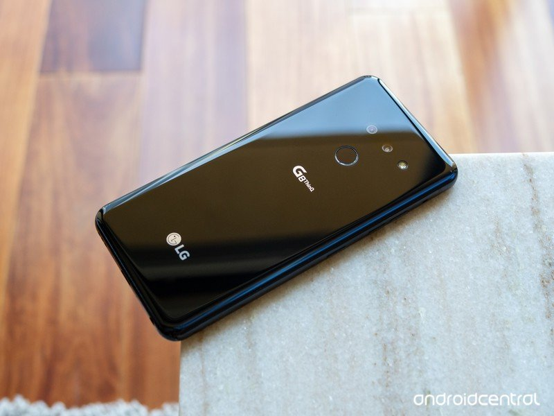 lg-g8-black-back-angle.jpg?itok=3nLlTy_J