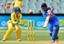 How to watch Australia vs. India T20 Women's World Cup 2020 final online