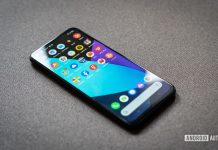 Realme 6 Pro review: The mid-ranger to beat