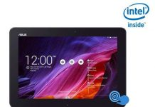 Here's your chance to snag refurbished ASUS 10.1″ Transformer Pad on the cheap