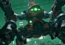 How to beat the final boss in the Final Fantasy 7 Remake demo