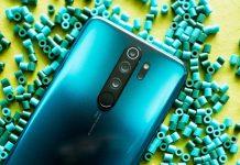 Redmi Note 9 Pro specs leak ahead of March 12 launch