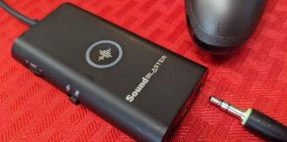 Give your gaming audio a boost with the Sound Blaster G3