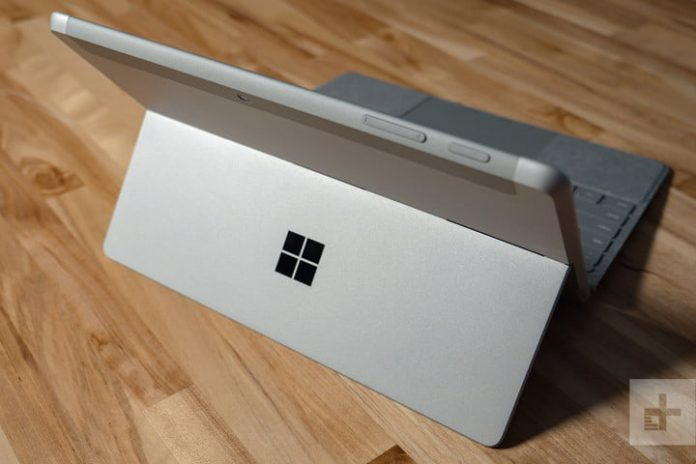 Surface Go 2: Everything you need to know about Microsoft's smallest 2-in-1