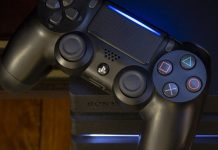 How to turn off that annoying key tone on PS4