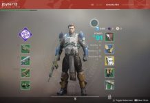 Start your adventure off right with our Destiny 2 beginner's guide