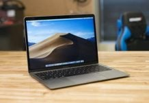 New MacBooks with Apple's own chips will reportedly arrive by late 2020