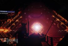 Destiny 2: Season of the Worthy Bunkers – How to unlock and use