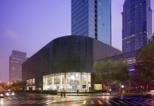 All Apple Stores in China Will Be Reopened by Friday