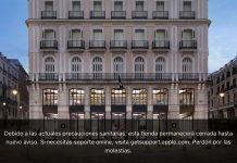 Apple Closes All Retail Stores in Spain Due to Coronavirus
