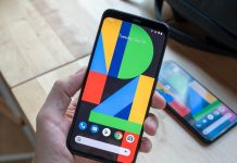 The Pixel 5 may have a midrange Snapdragon 765G instead of a Snapdragon 865