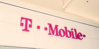T-Mobile and Metro offering unlimited data, other perks in response to pandemic