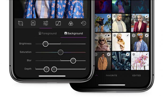 Darkroom Photo Editing App Rebuild Promises Major Performance Improvements