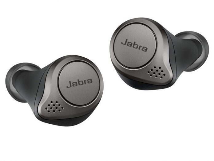 Are the Galaxy Buds+ worth getting over the highly-rated Elite 75t?