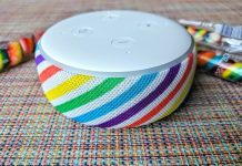 How to set up kid routines on your Amazon Echo