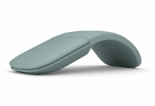 The best cheap wireless mouse deals for March 2020