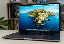 An updated MacBook Pro is coming soon. Here's everything we want from it