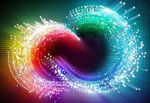 Adobe is giving students and teachers free access to Creative Cloud