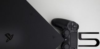 PlayStation 5 reveal livestream: Watch as Sony details its next-gen console