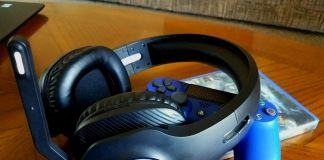 3D audio will provide more immersive gaming experiences on PS5