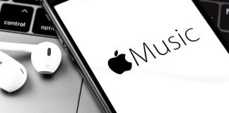 Beat the boredom with a free three-month Apple Music subscription