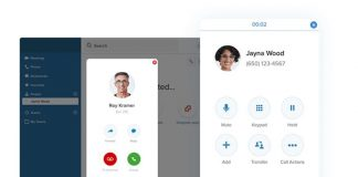 RingCentral makes remote working and VoIP communication a breeze for everyone