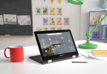 The best Chromebooks for students in 2020
