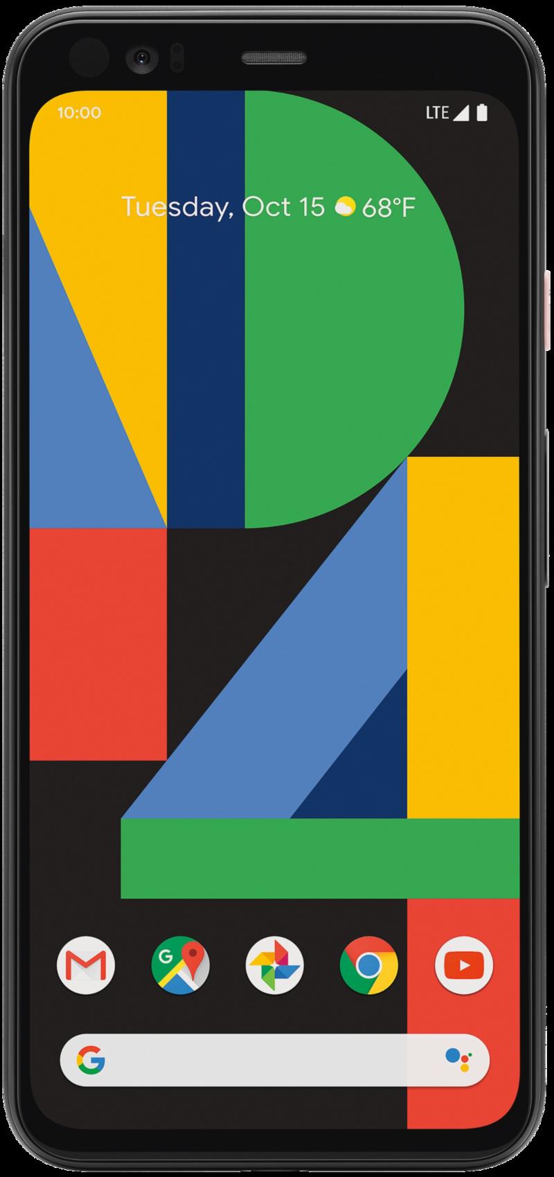 google-pixel-4-cropped.png?itok=PWJUIzCg