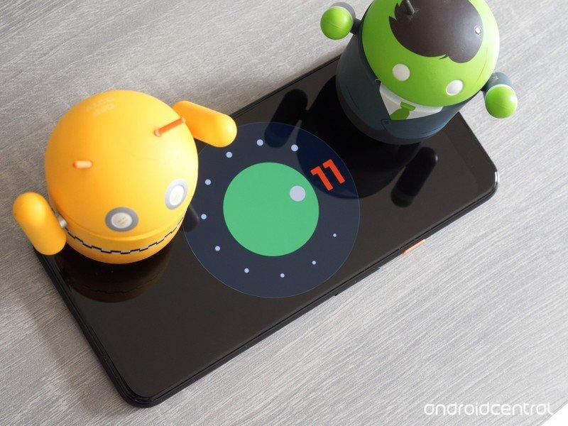 android-11-hero-joe-4.jpg?itok=NwtVgUCM