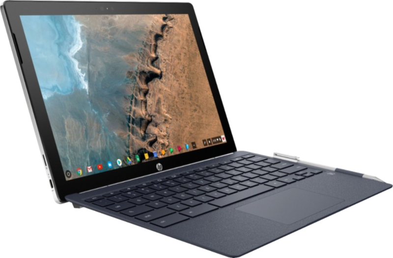 hp-chromebook-x2-render.png?itok=X3vcjZE