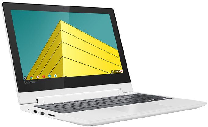 lenovo-chromebook-c330-clear.png?itok=aM
