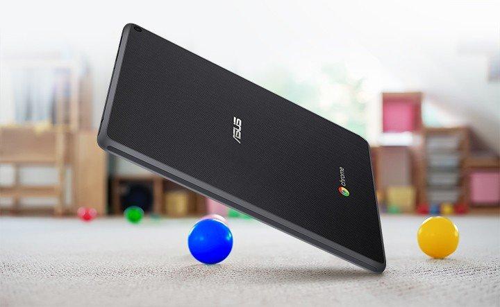 asus-chromebook-tablet-ct100-lifestyle.j