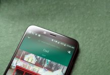 How to use WhatsApp's group calling feature for video and voice calls