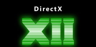 DirectX 12 Ultimate brings ray tracing to the Xbox Series X, PCs, and beyond