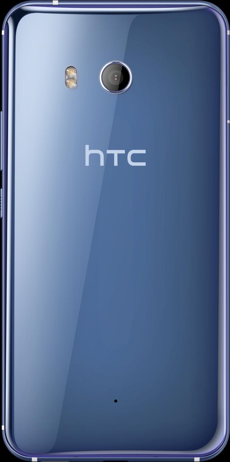 htc-u11-render.png?itok=Q7Rf01Fl