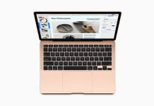 MacBook Air buying guide: How to choose your processor, storage, and more