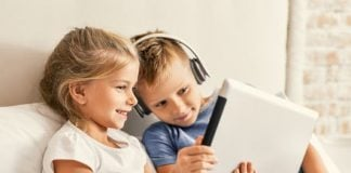 Got young kids? Get three months of Amazon FreeTime Unlimited for only $1