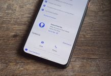 24/7 customer support is built into your Pixel phone — here's how to use it