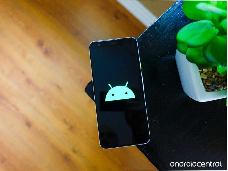 android-10-hero-1.jpg?itok=x4lye21d