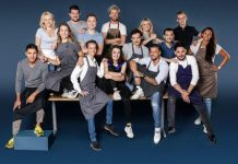 How to watch Top Chef Season 17 live stream online from anywhere