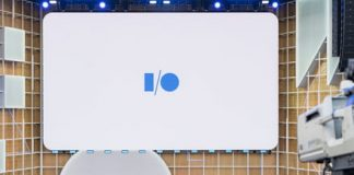 Google I/O 2020 is now completely canceled, including any online events