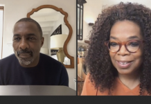 Oprah Talks COVID-19 in New Apple TV+ Series, No Subscription Required
