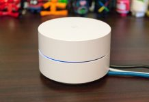 Is Google Wifi still a smart upgrade for your network?