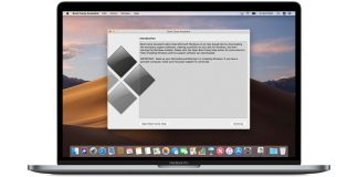 Apple Shares New Support Document Addressing Distorted Screen Issue on Macs Running Windows 10