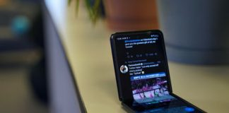 Coronavirus outbreak drops smartphone industry into worst-ever plunge
