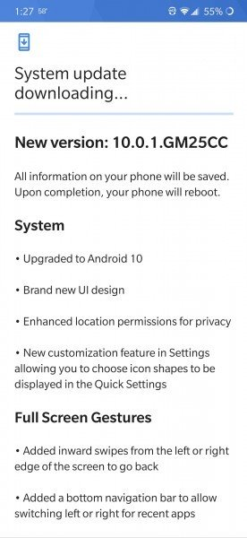 oneplus-7-pro-5g-android-10-update.jpg?i