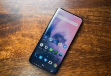 Sprint finally rolls out Android 10 for the OnePlus 7 Pro 5G