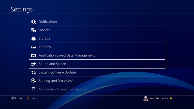 sound-and-screen-ps4-settings.jpg?itok=A